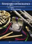 Standard of Excellence - Book 2 - Trumpet