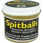 Herco 2339SM Spitballs - Small