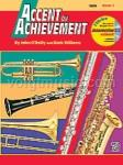 Accent on Achievement - Oboe - Book 2