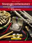 Standard of Excellence - Oboe - Enhanced Book 1
