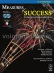 Oboe - Measures of Success - Book 1