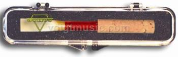Jones JNOBMS Oboe Reed - Medium Soft